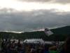 Wakarusa Fest may 30-june 2 by Kat Dodds