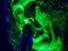 Weird Al Yankovic at Boulder Theater 7/21/13 by Josh Elioseff