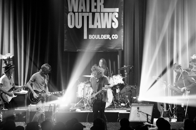 04-west-water-outlaws-12