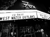 01-west-water-outlaws-fox-1