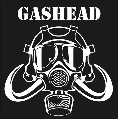 GasheadGaz Avatar