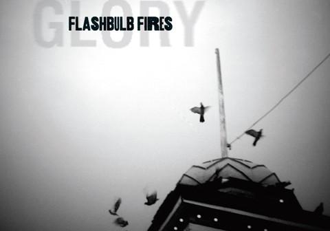 Flashbulb Fires