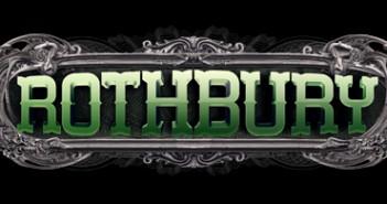 Rothburycolor