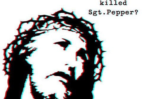 CD Brian Jonestown Massacre