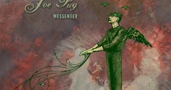 CD Joe Pug