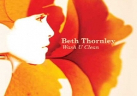 BethThornleyCover_Small