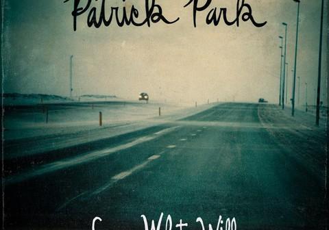 8 Patrick Park