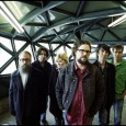 Drive-By Truckers switch over to ATO for newest album, The Big To Do :: Drive-ByTruckers :: :: Boulder Theater ::...