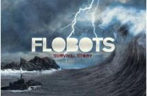 22 CD Flobots