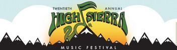 3-Festival-High-Sierra