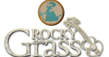 8 Festival Rockygrass