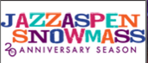 9 Festival Jazz Aspen Snowmass