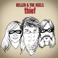 Keller Williams Thief SCI Fidelity 4 out of 5 stars Beyond being the one-man-band, Keller Williams is also a radio...