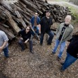 Widespread Panic triumphantly returns to red rocks for sold-out run :: Widespread Panic :: :: Red Rocks Amphitheatre :: ::...