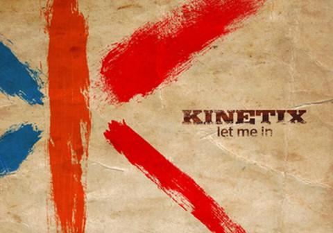 3-CD-Kinetix