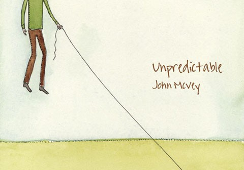 4-CD-John-McVey