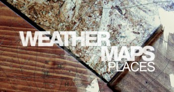 5-CD-Weather-Maps