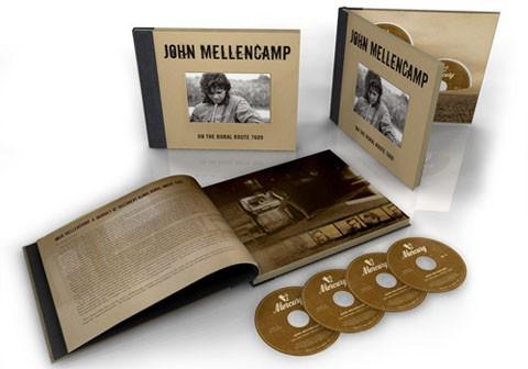 7-CD-John-Mellencamp