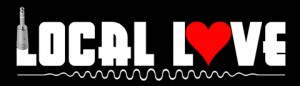02-03-Local-Love-Web-300x86