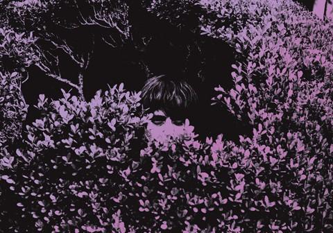 05-CD-Darker-My-Love