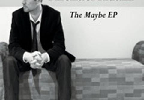 06-CD-Michael-Adam
