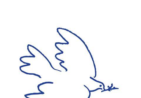 07-CD-Leonard-Cohen