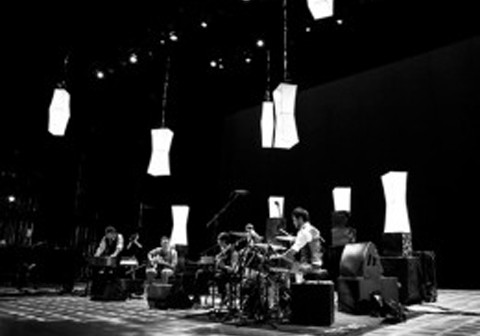 08-CD-STS9
