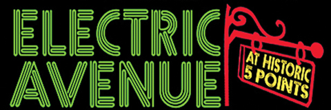 11-A-Electric-Ave-Logo