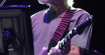 Furthur-Red-Rocks-SM-006-websize