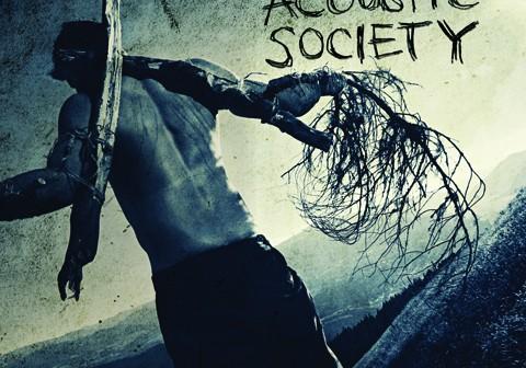 05-CD-Boulder-Acoustic-Society