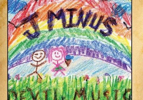 07-CD-J-Minus