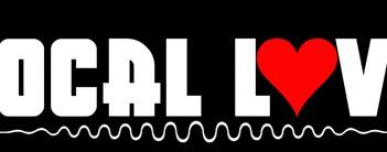 02 Local Love Web