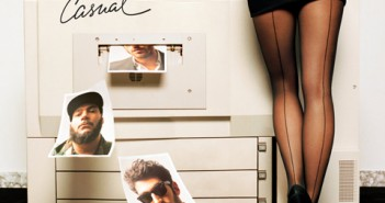 9 CD Chromeo