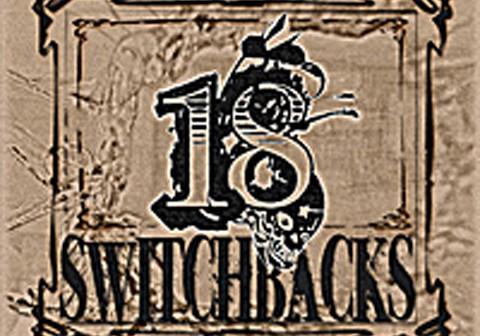 09 CD 18 Switchbacks
