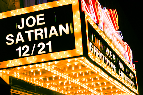 Joe-Striani-@-Paramount-Theater-Small-1