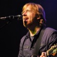 :: Trey Anastasio :: :: Ogden Theatre :: March 1, 2011 :: Photos by Timothy Dwenger Set 1: Farmhouse, Wolfmans...