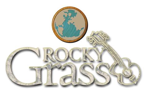 13 Festival Rockygrass