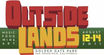 16 Festival Outside Lands