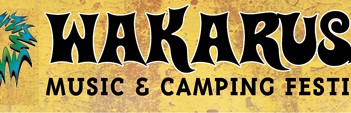 20 Festival Wakarusa