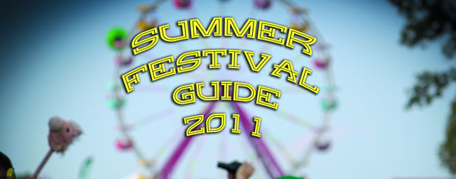 summer-guide-2011_front2