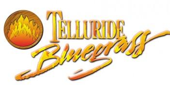 19 Festival Telluride Bluegrass