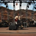 :: Widespread Panic :: :: Red Rocks Ampitheatre :: June 25, 2011 :: :: Photos by Timothy Dwenger :: &nbsp;...