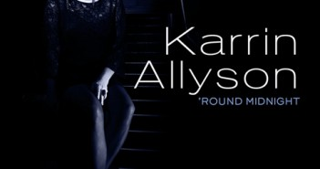 05 CD Karrin Allyson