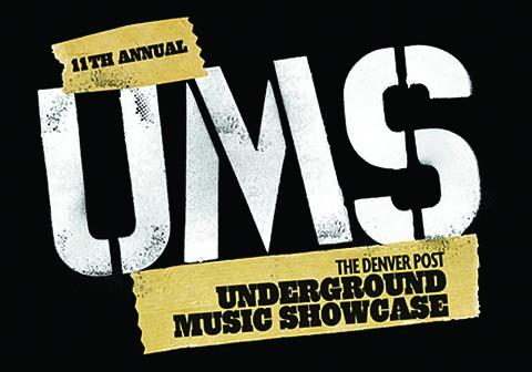 11 UMS Rundown