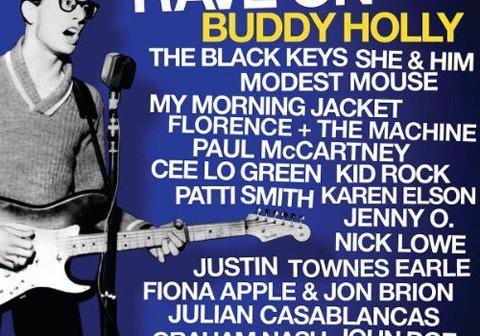 04_CD_Buddy Holly
