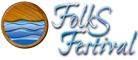 15 Festival Folks Festival