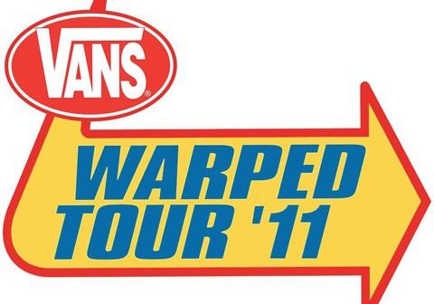 Warped-Tour-2011-Logo