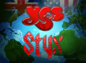 yes-and-styx