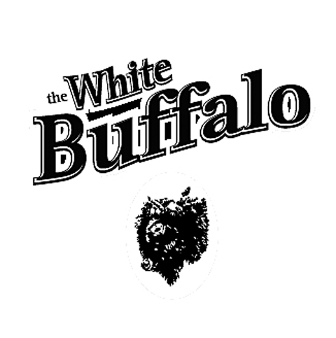 the white buffalo discography