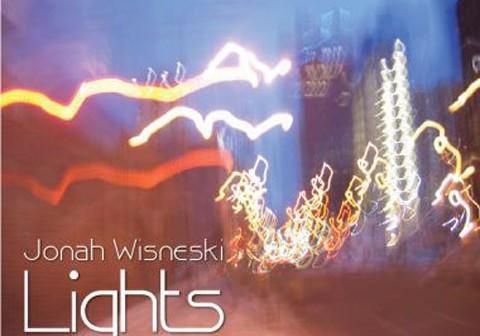 04 CD Jonah Wisneski